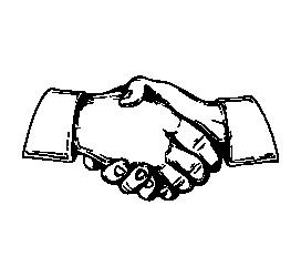 ppi-icon